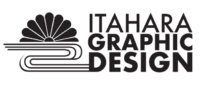 Itahara Graphic Design